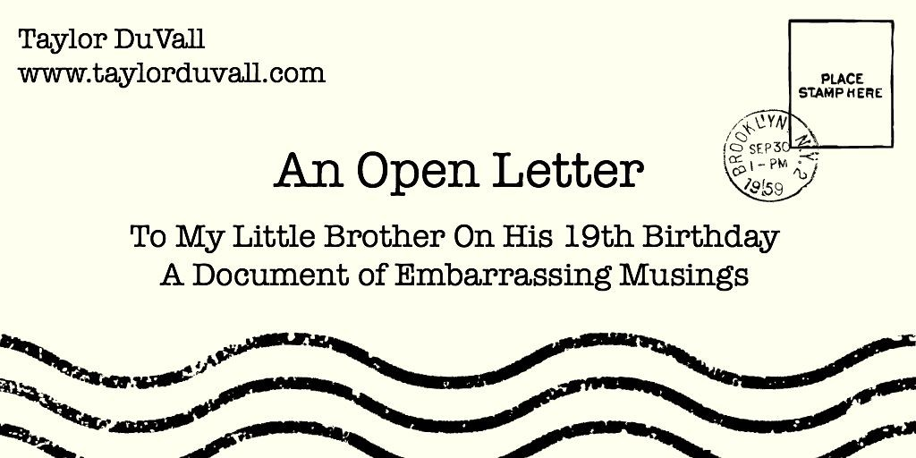 Open_Letter_brother