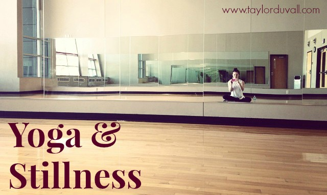 yoga_stillness