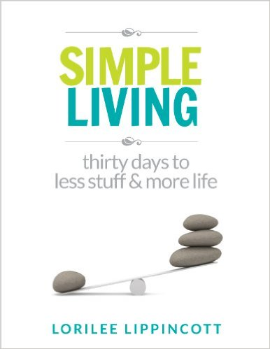 simple-living