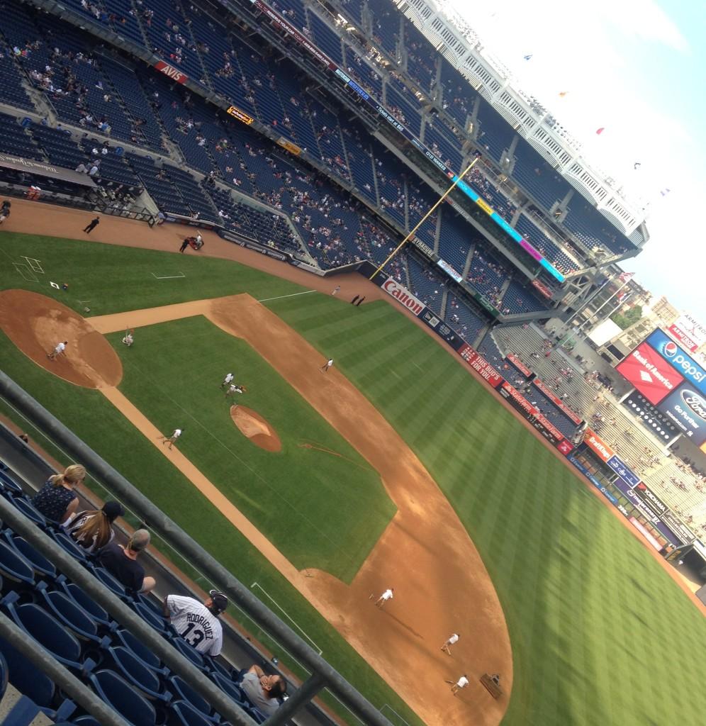 yankee_stadium