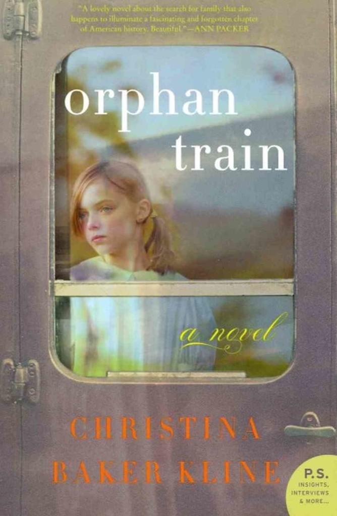 orphan_train