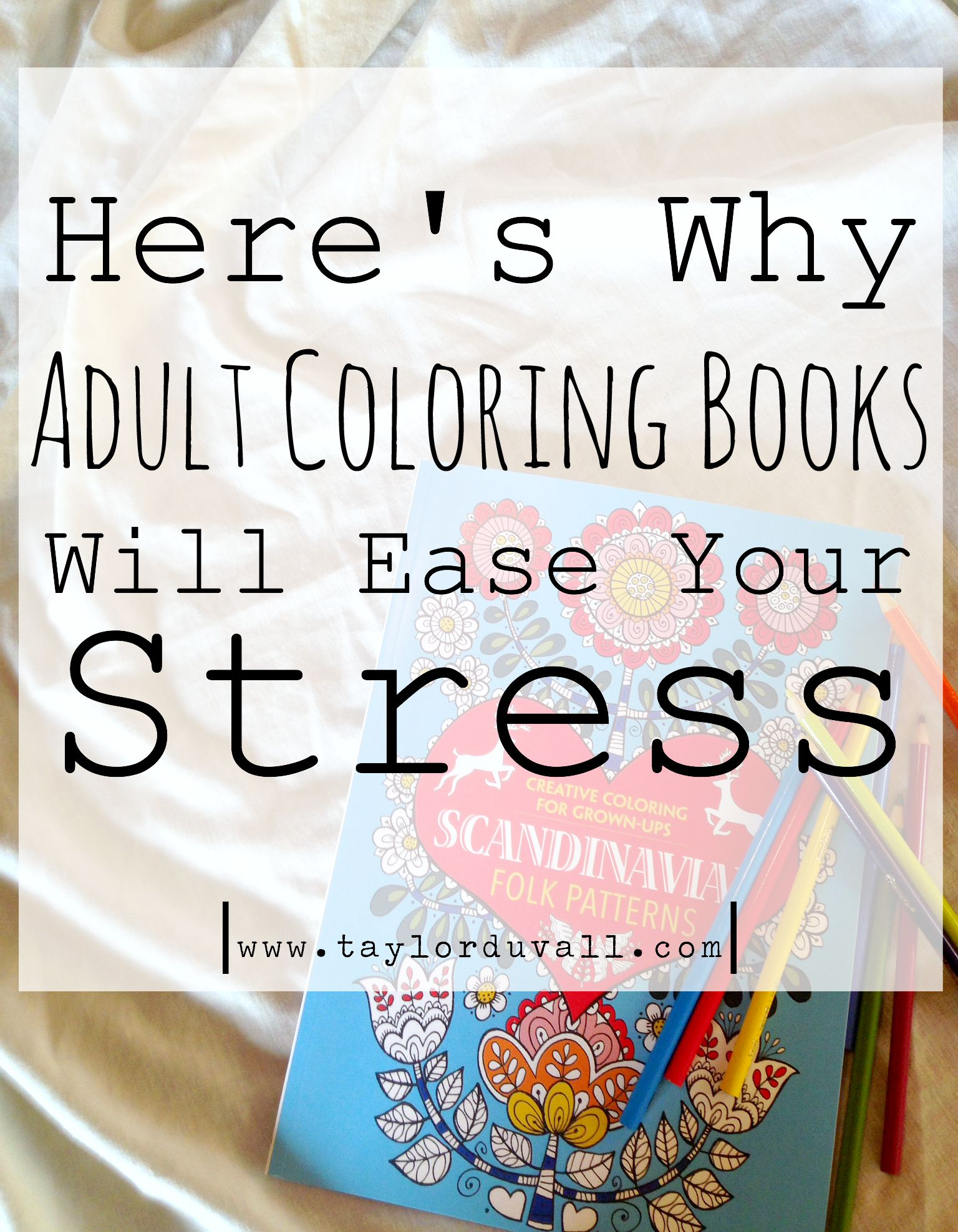 Best grown up coloring books - Best Grown Up Coloring Books 8