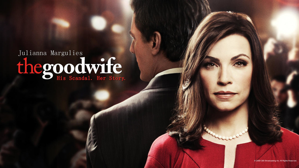betv-the_good_wife_marquee-1