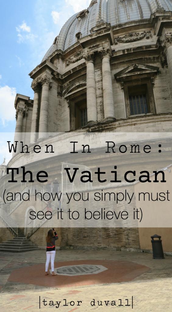 rome_vatican